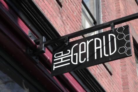 The_Gerald.0.0.jpg