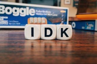 idk-1934218_1280.jpg